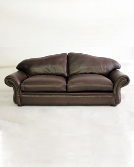 Custom made Quality Leather Furniture: Leather Furniture in SA