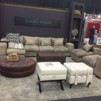 leather-couches-johannesburg1