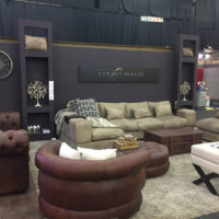 leather-couches-johannesburg2