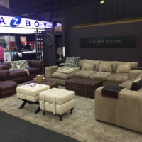 leather-couches-johannesburg3