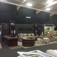leather-couches-johannesburg4