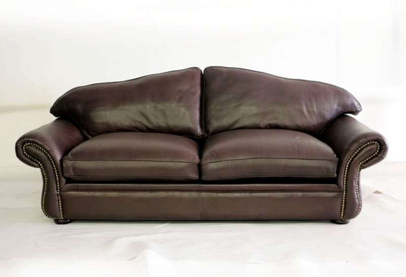 Leather Furniture South Africa